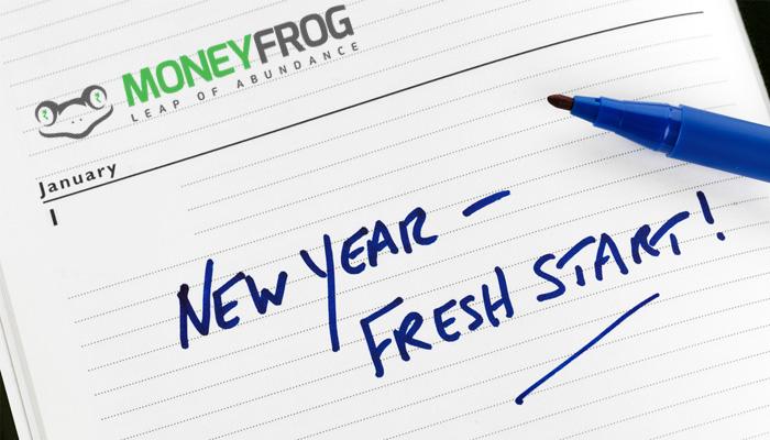 new-year-resolution-2015