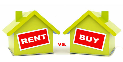 rent-vs-buy