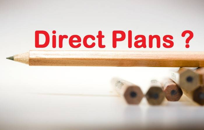 should-you-go-for-mutual-fund-direct-plans