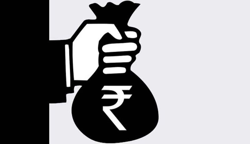 black-money-tax-scan