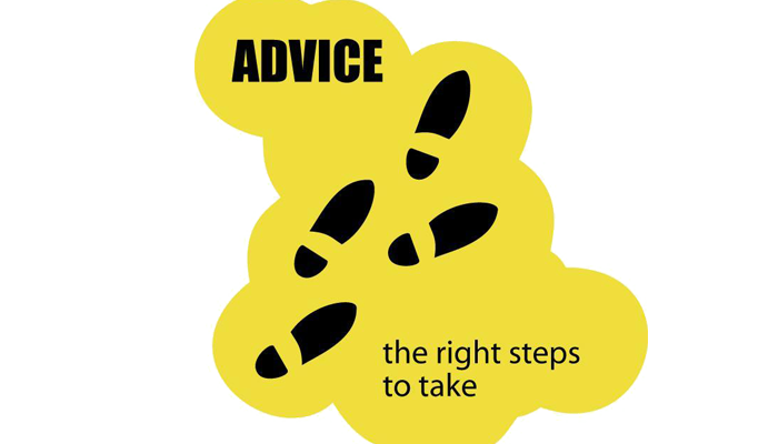 right-advisor