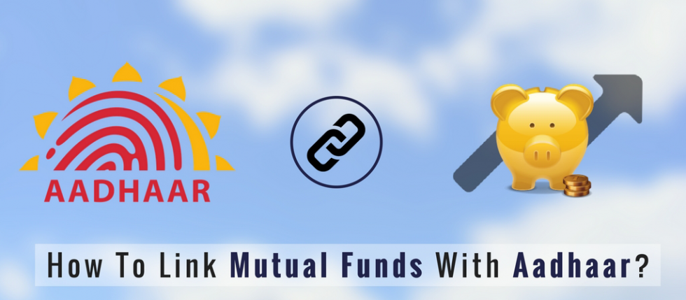how-to-link-mutual-funds-with-aadhaar