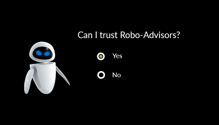 Can-I-trust-Robo-Advisors