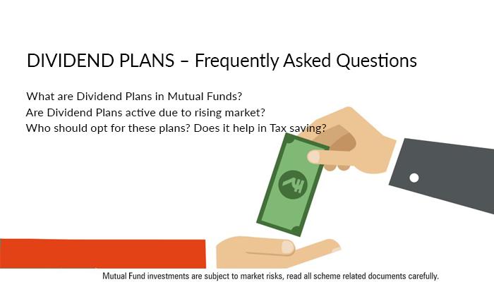 Dividen-Plan-FAQ