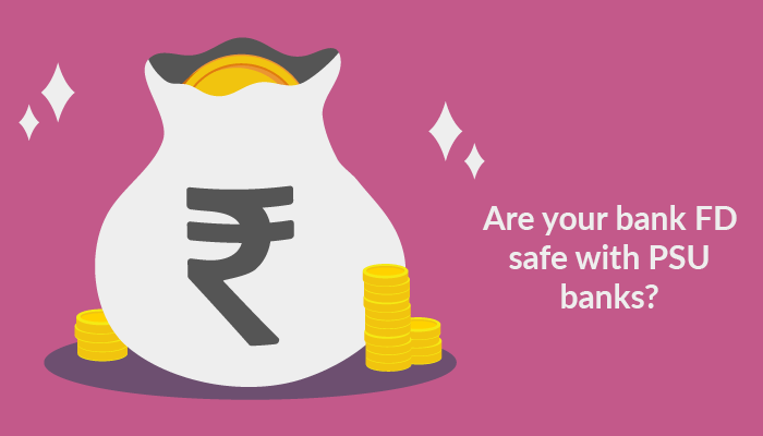 Are-your-PSU-banks-FD-safe