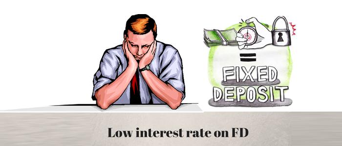 Reducing-Fd-Rates