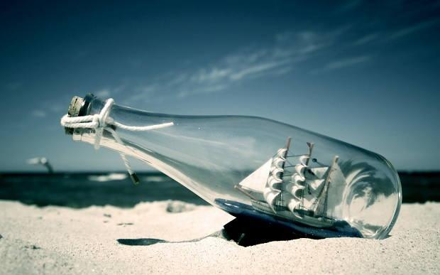 merchant-navy-investment-plans