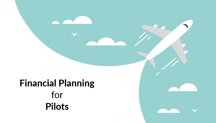 Financial-Planning-for-pilots