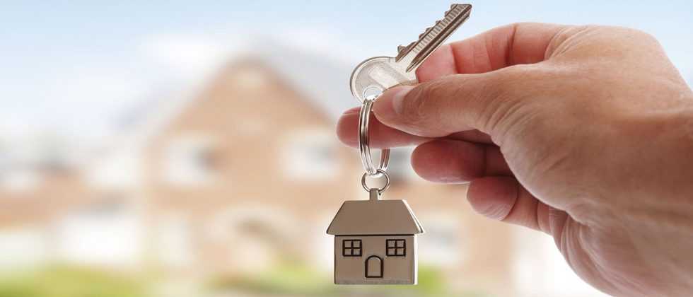 Buying House-How to plan