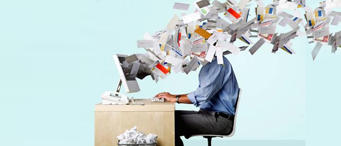 cluttered-inbox