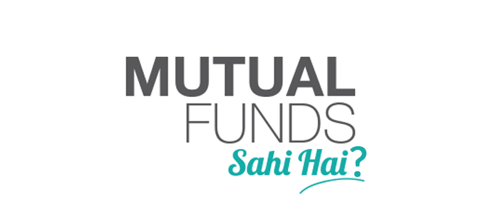 mutual-funds-kitna-sahi-hai