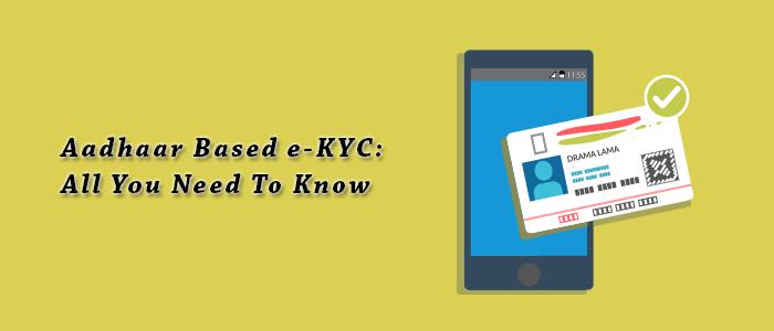 aadhar-based-e-kyc