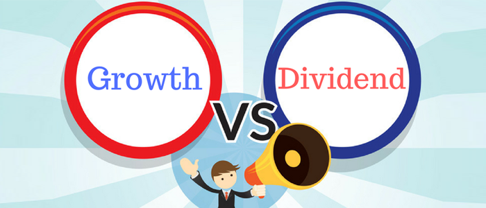 growth-vs-dividend