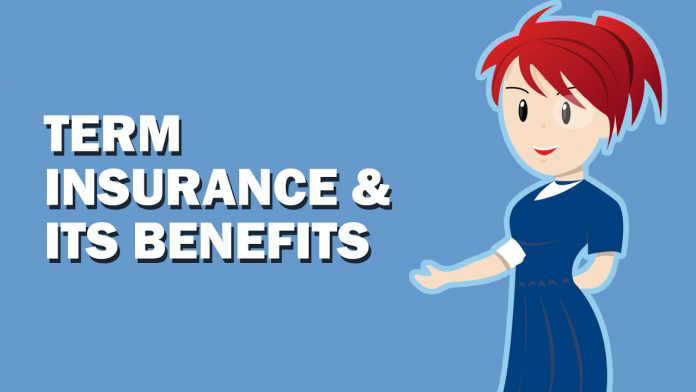 benefits-of-Term-Plan
