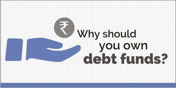 cash_management_funds